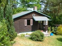 Prodej chaty / chalupy 30 m², Chyňava