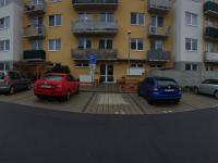 Pronájem bytu 2+kk v osobním vlastnictví 42 m², Jesenice
