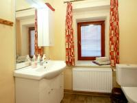 Prodej domu v osobním vlastnictví 66 m², Kněževes