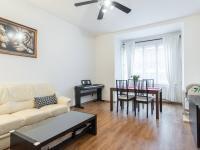 Prodej bytu 2+kk v družstevním vlastnictví 63 m², Praha 8 - Karlín