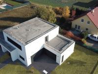 Prodej domu v osobním vlastnictví 283 m², Jesenice
