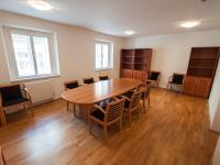 Pronájem kancelářských prostor 95 m², Praha 1 - Malá Strana
