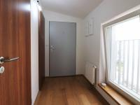 Prodej bytu 3+kk v osobním vlastnictví 64 m², Praha 5 - Lochkov