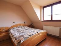 Prodej bytu 3+kk v osobním vlastnictví 80 m², Jesenice