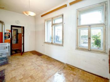 Prodej domu v osobním vlastnictví 210 m², Praha 4 - Záběhlice