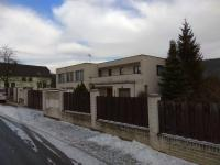 Prodej domu v osobním vlastnictví 400 m², Kácov