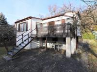 Prodej chaty / chalupy 70 m², Psáry