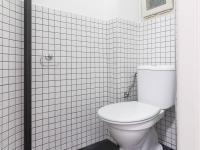 Pronájem bytu 3+1 v osobním vlastnictví 100 m², Praha 1 - Malá Strana