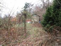 Prodej pozemku 961 m², Černošice
