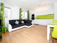 Prodej bytu 3+kk v osobním vlastnictví 70 m², Praha 4 - Háje