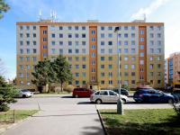 Prodej bytu 3+1 v družstevním vlastnictví 75 m², Praha 8 - Čimice