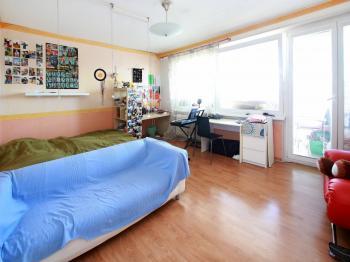Prodej bytu 3+kk v osobním vlastnictví 67 m², Praha 8 - Troja