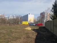 Prodej pozemku, 560 m2, Praha 6 - Řepy