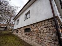 Prodej domu v osobním vlastnictví 181 m², Praha 5 - Hlubočepy