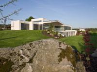 Prodej domu v osobním vlastnictví 420 m², Jevany