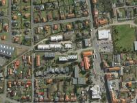 Prodej bytu 2+kk v osobním vlastnictví 41 m², Unhošť