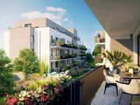 Prodej bytu 2+kk v osobním vlastnictví 48 m², Unhošť