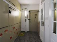 Prodej bytu 2+1 v osobním vlastnictví 66 m², Praha 4 - Libuš