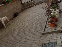 Prodej bytu 1+1 v osobním vlastnictví 29 m², Karlovy Vary