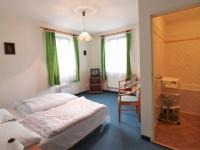 Prodej penzionu 1339 m², Rejštejn