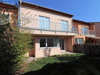 Prodej domu v osobním vlastnictví 590 m², Praha 5 - Stodůlky