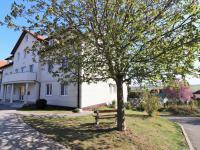 Prodej bytu 4+kk v osobním vlastnictví 145 m², Únětice