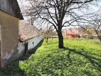 Prodej zemědělského objektu 550 m², Budeč