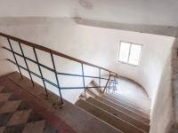 Schodiště - Prodej domu v osobním vlastnictví 607 m², Krásná Hora nad Vltavou