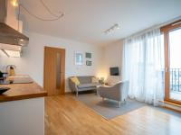 Prodej bytu 2+kk v osobním vlastnictví 61 m², Praha 3 - Žižkov