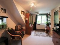 Prodej domu v osobním vlastnictví 127 m², Úholičky