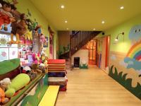 Prodej domu v osobním vlastnictví 176 m², Zvole