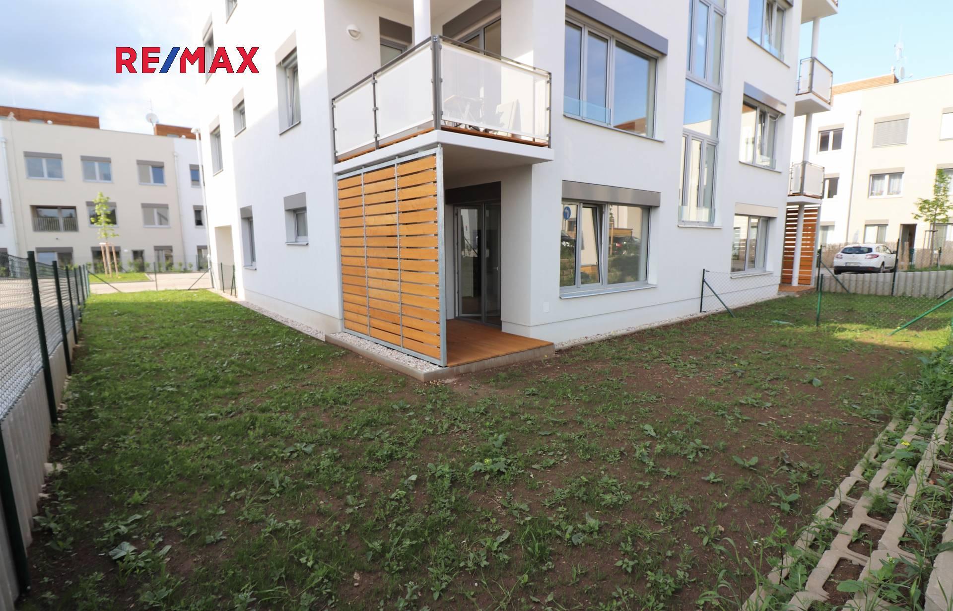 Prodej bytu 2+kk v osobním vlastnictví 57 m², Úvaly