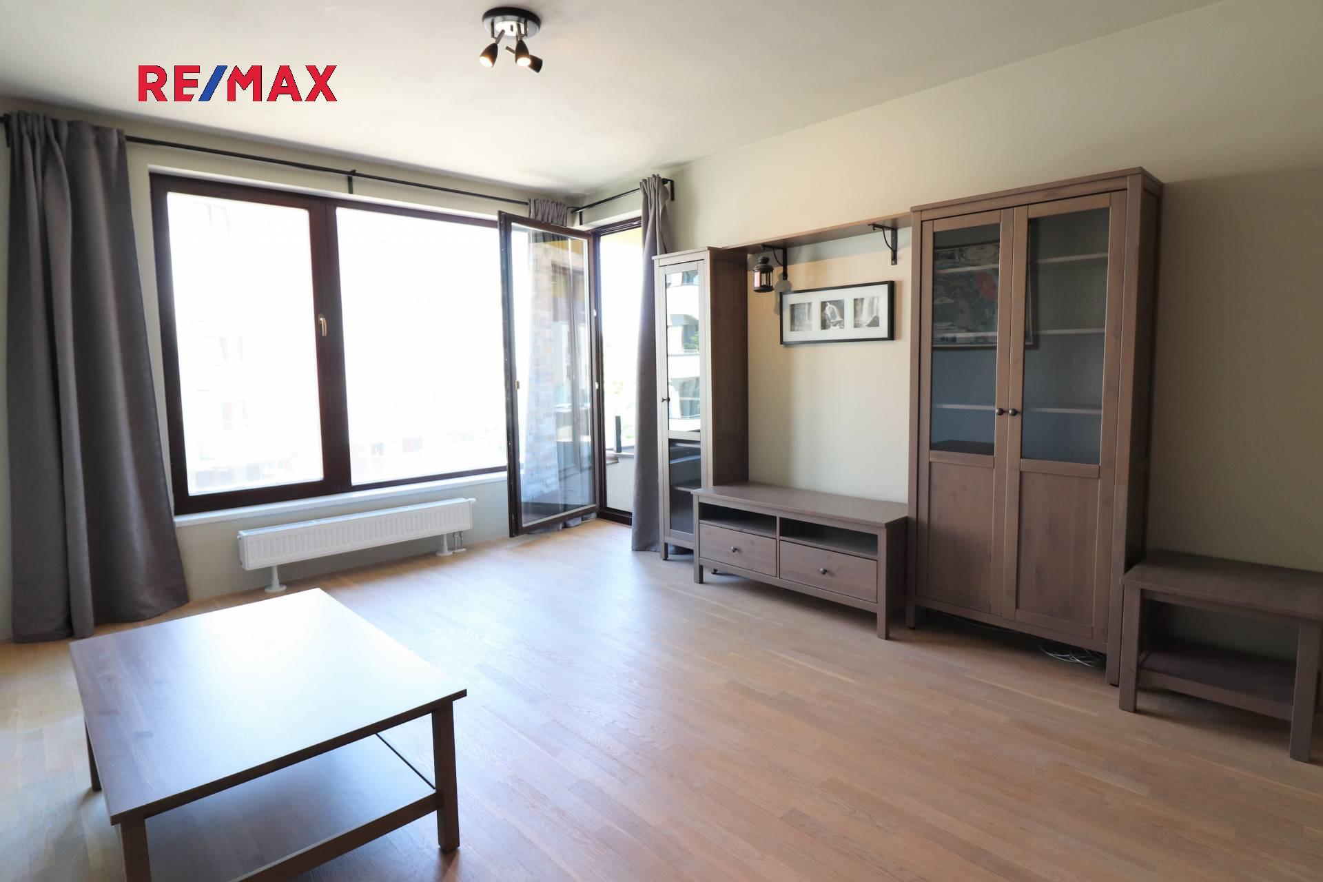 Prodej bytu 3+kk v osobním vlastnictví 88 m², Praha 5 - Radlice