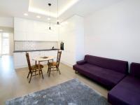 Prodej bytu 3+kk v osobním vlastnictví, 76 m2, Praha 3 - Vinohrady