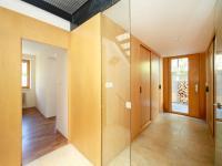 Prodej domu v osobním vlastnictví 280 m², Husinec