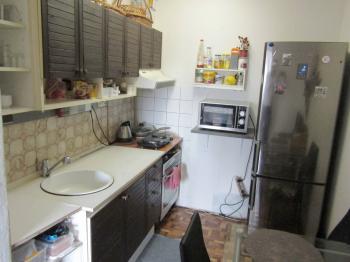 Prodej bytu 1+kk v osobním vlastnictví 29 m², Praha 10 - Hostivař
