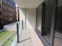 Pronájem bytu 4+kk v osobním vlastnictví 96 m², Praha 8 - Karlín