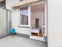 Pronájem bytu 5+kk v osobním vlastnictví 130 m², Praha 5 - Stodůlky