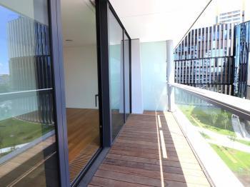 Prodej bytu 1+kk v osobním vlastnictví 62 m², Praha 4 - Krč