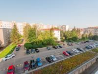 Prodej bytu 1+kk v osobním vlastnictví 39 m², Praha 9 - Letňany