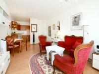 Prodej bytu 3+kk v osobním vlastnictví 65 m², Praha 4 - Háje