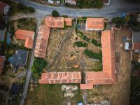 Prodej domu v osobním vlastnictví 220 m², Kotenčice