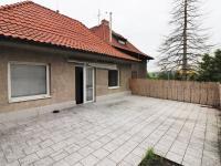 Prodej domu v osobním vlastnictví 560 m², Praha 4 - Braník