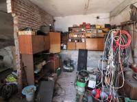 Prodej domu v osobním vlastnictví 210 m², Mělník
