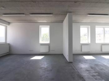 Pronájem jiných prostor 17 m², Praha 10 - Malešice