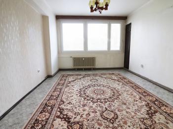Prodej bytu 3+kk v osobním vlastnictví 45 m², Praha 6 - Vokovice
