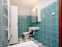 Prodej bytu 5+kk v osobním vlastnictví 124 m², Praha 5 - Stodůlky