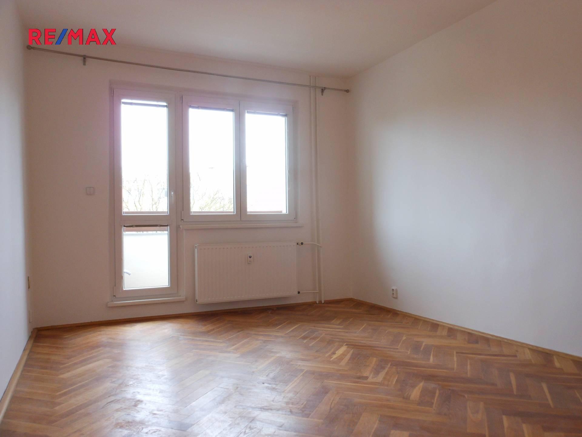 Pronájem bytu 2+1 v osobním vlastnictví 57 m², Praha 6 - Břevnov
