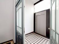 Prodej bytu 3+kk v osobním vlastnictví 106 m², Praha 10 - Vršovice