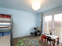 Prodej chaty / chalupy 40 m², Čelákovice